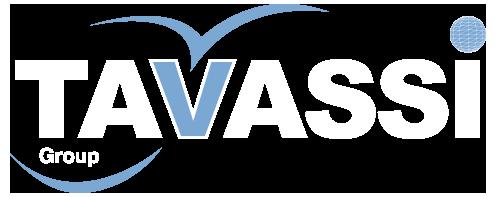 https://www.tavassigroup.it/wp-content/uploads/2017/10/logo_bianco.png
